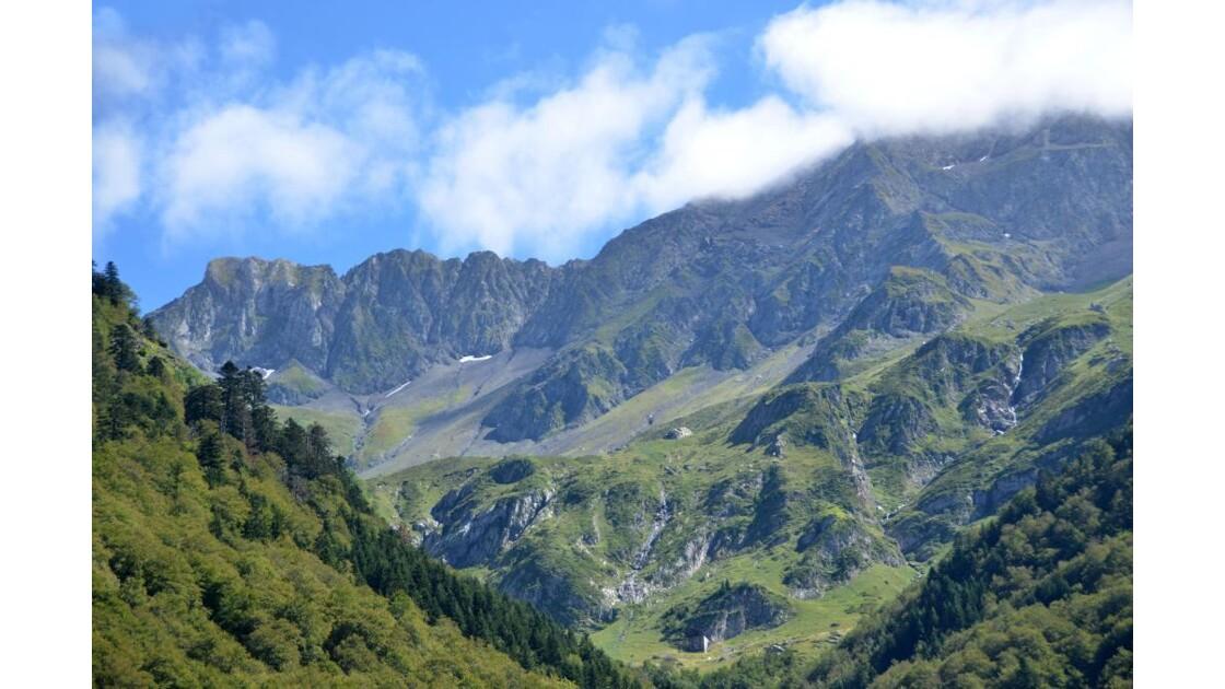 Pyrénées - 2013 09 11 (62)