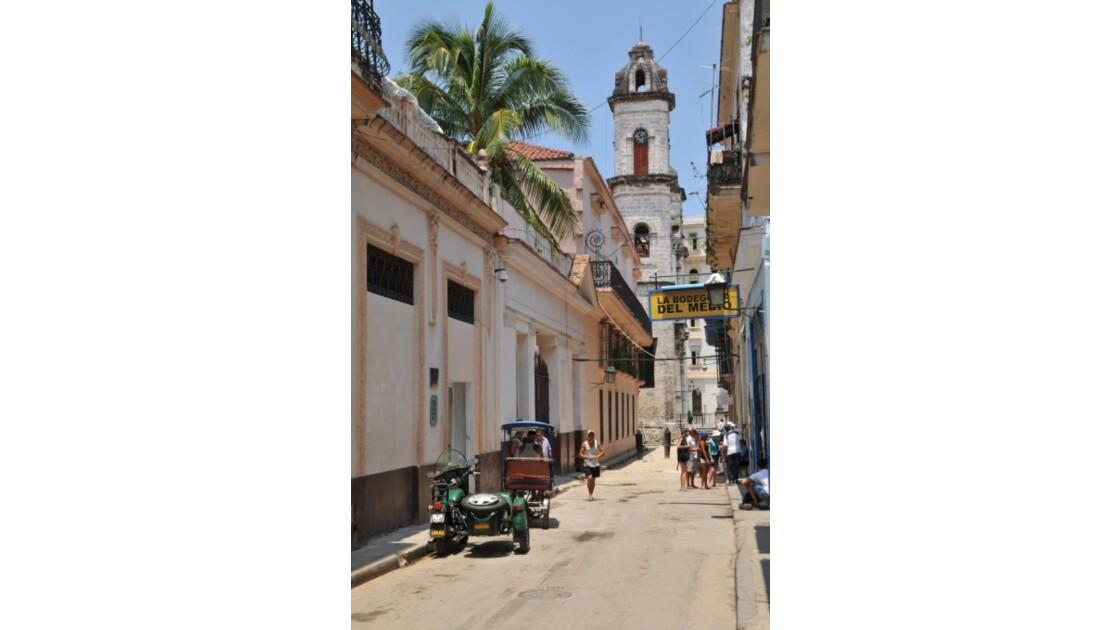 2013_08_CUBA_0016.jpg