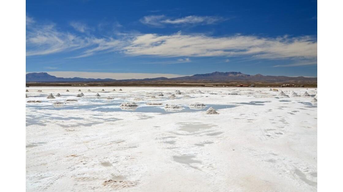 Bolivie_Uyuni_03.jpg