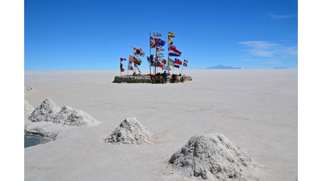 Bolivie_Uyuni_04.jpg