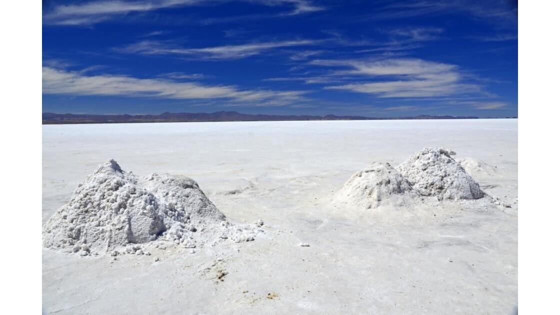 Bolivie_Uyuni_05.jpg