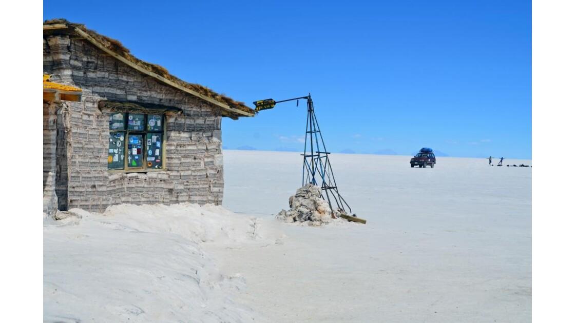 Bolivie_Uyuni_06.jpg