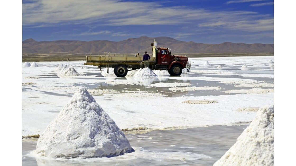 Bolivie_Uyuni_08.JPG