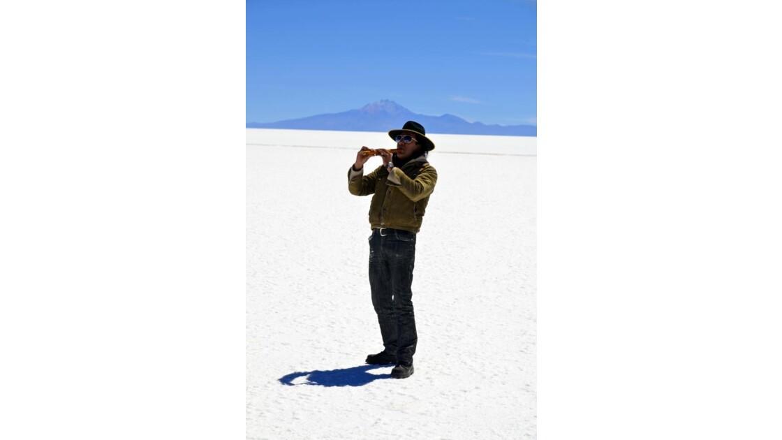 Bolivie_Uyuni_Ernesto.jpg