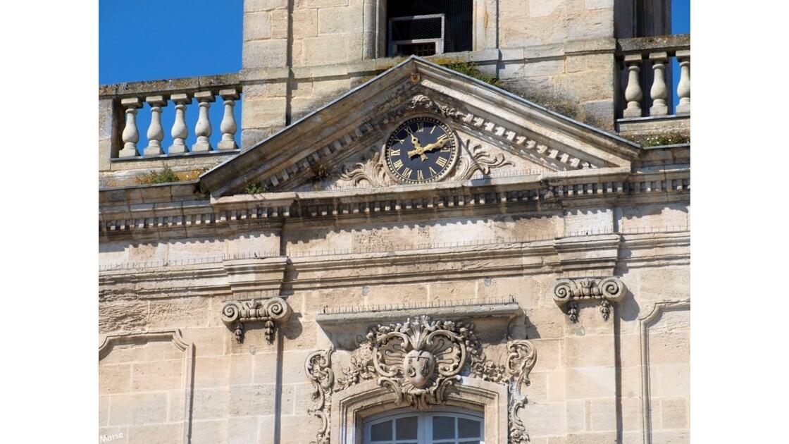 Hôtel de la Jurade, OT__P5087642.jpg