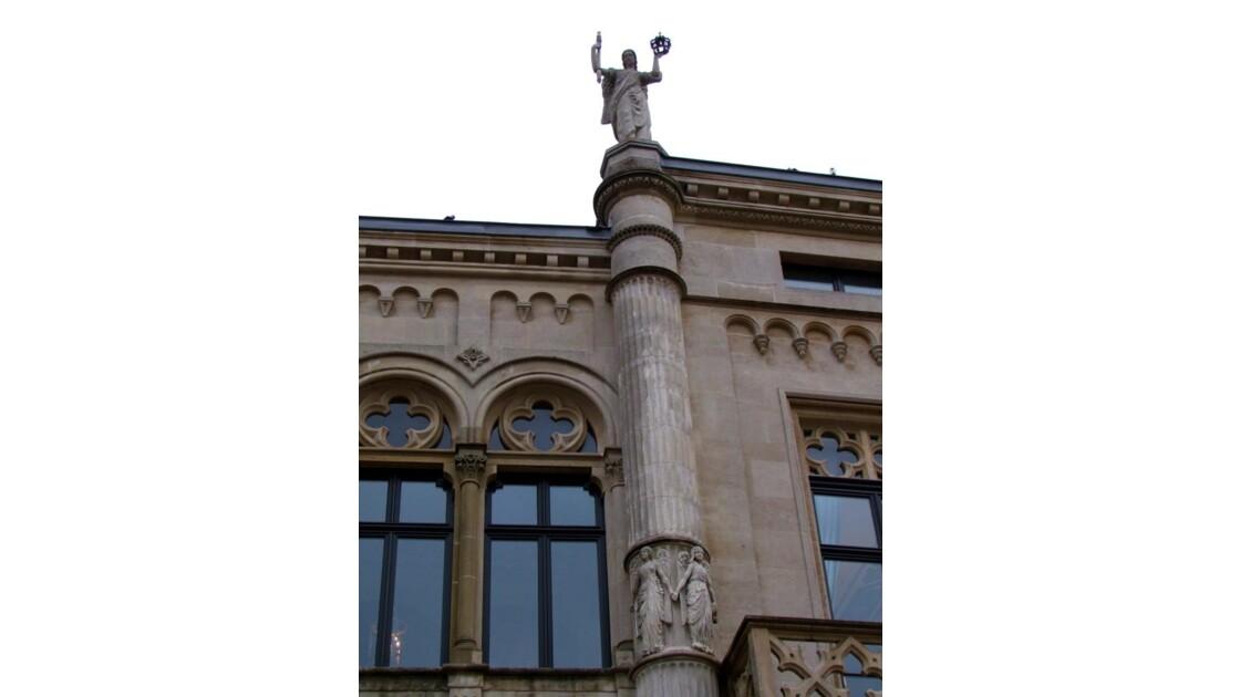 LUXEMBOURG Chambre des Députés.JPG