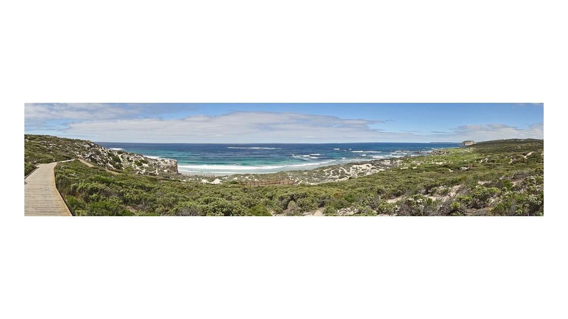 Australie Kangaroo Island 3a