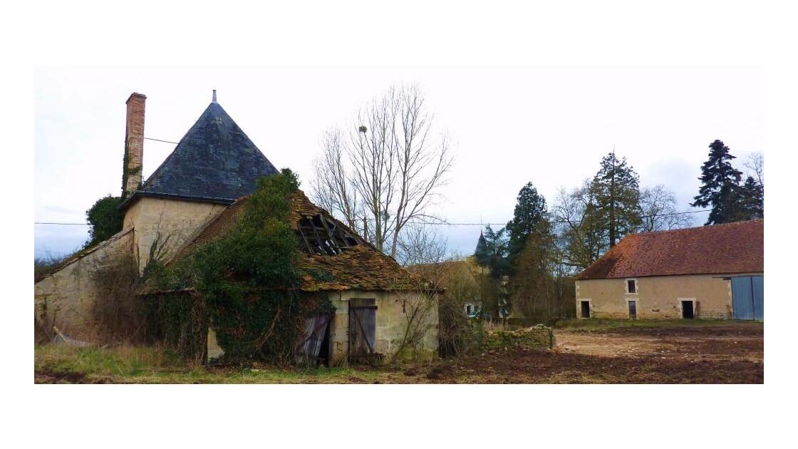 Bourg_Archambault_Ferme-