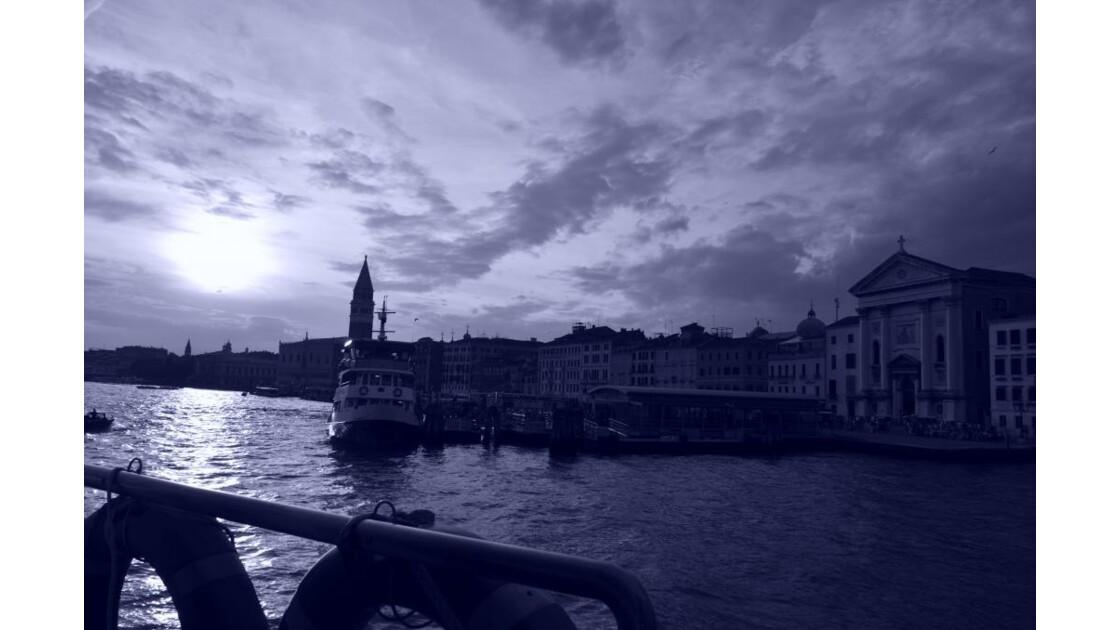 Venise de toutes les couleurs 2