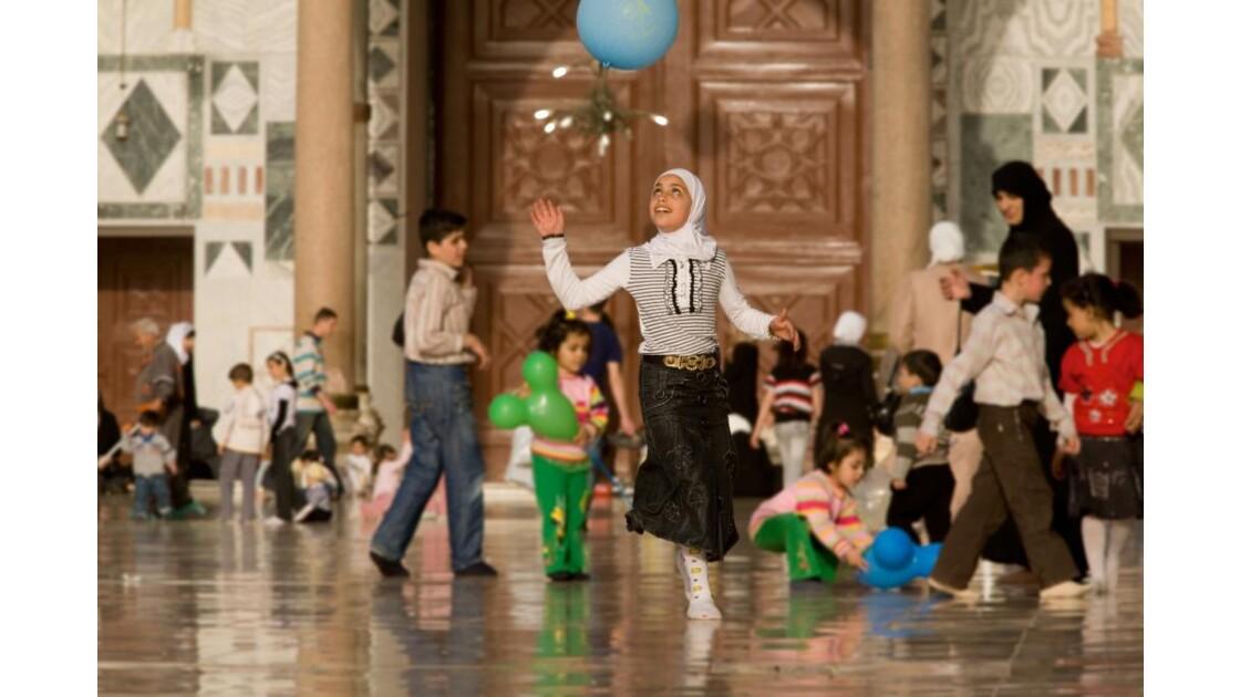 ballon_2009_11_05.jpg