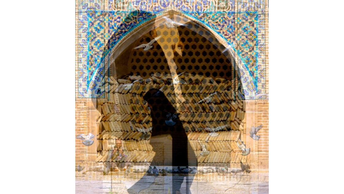 iran_def2.jpg