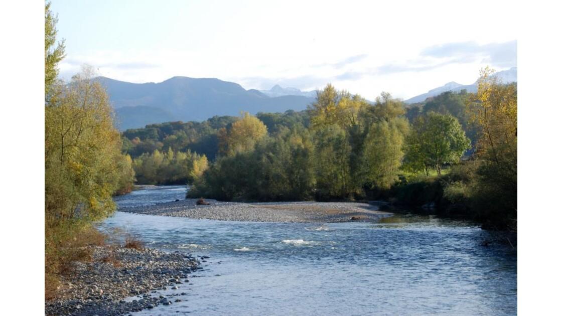 Pays basque - 2012 11 14 (164)