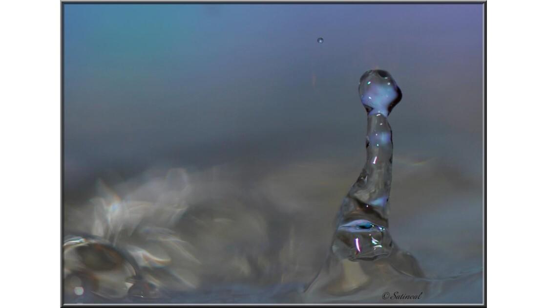Le trophée de l'i-verre