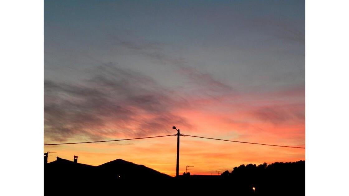 coucher_du_soleil.JPG