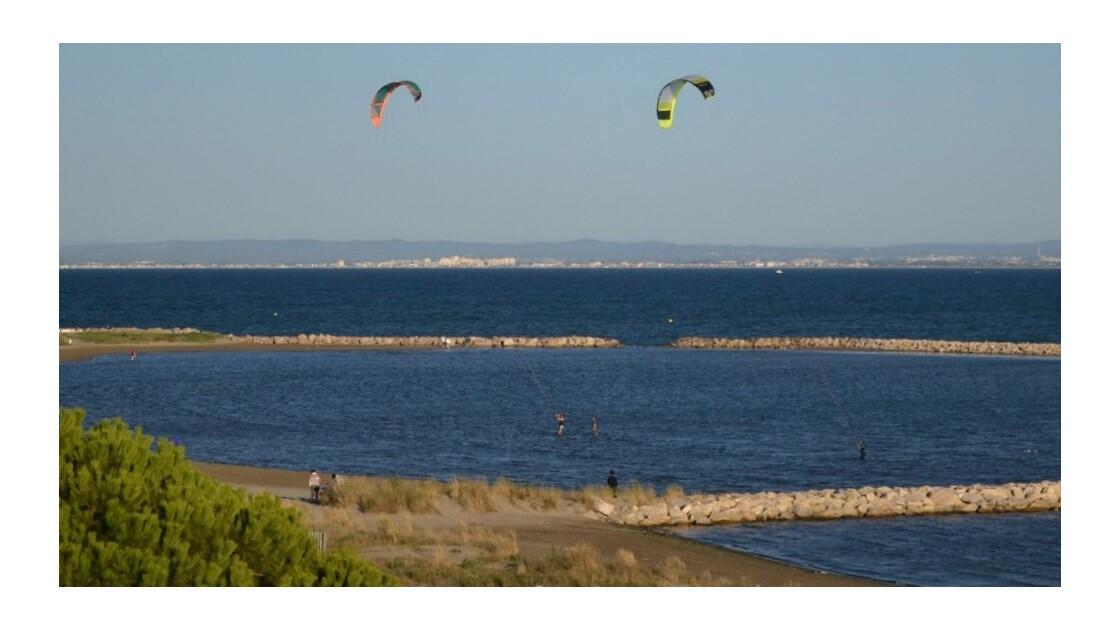 kite surf 1.JPG
