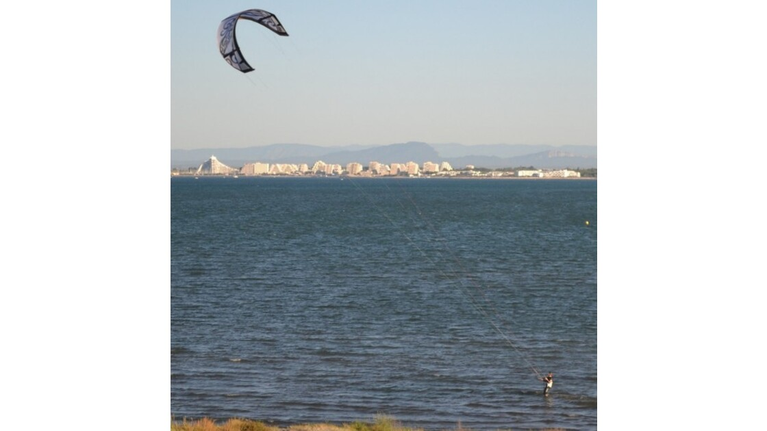 kite surf 4.JPG