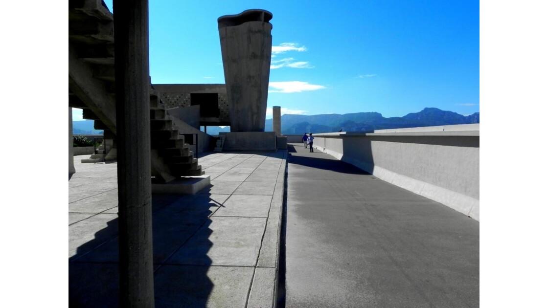 architecture_maison_du_corbusier_5.jpg