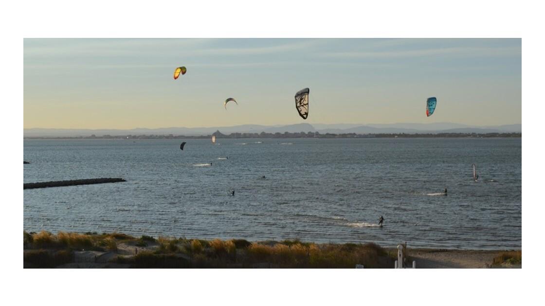 kite surf 5.JPG