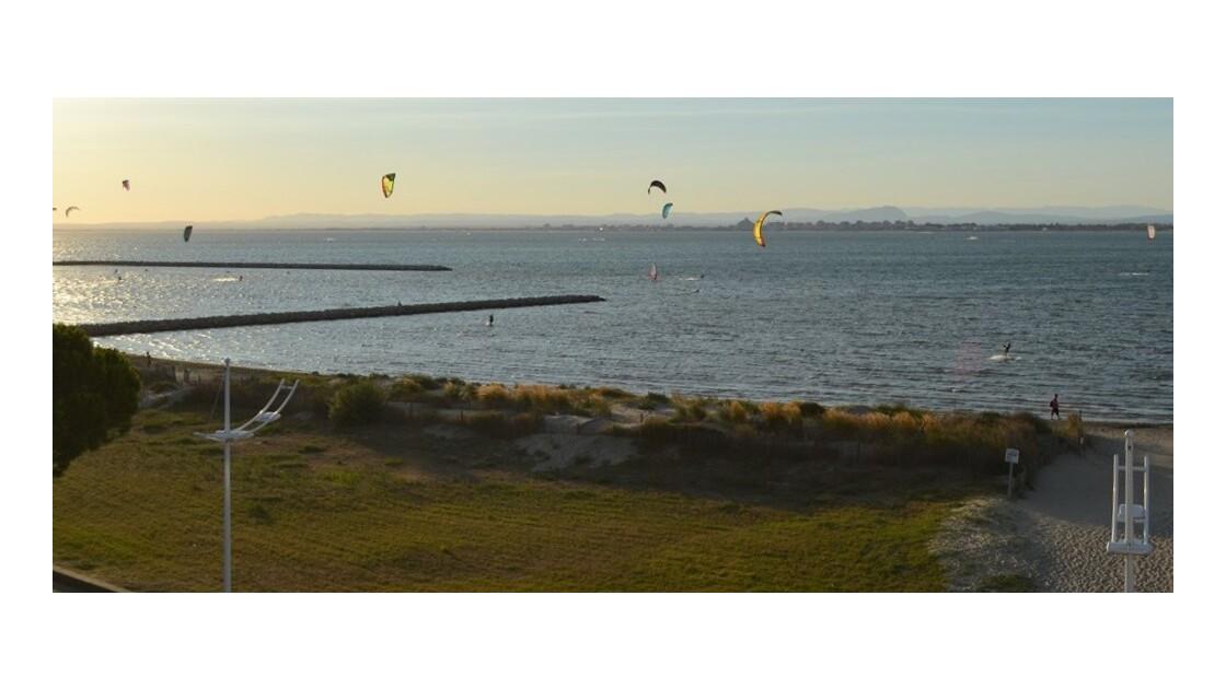 kite surf 6.JPG