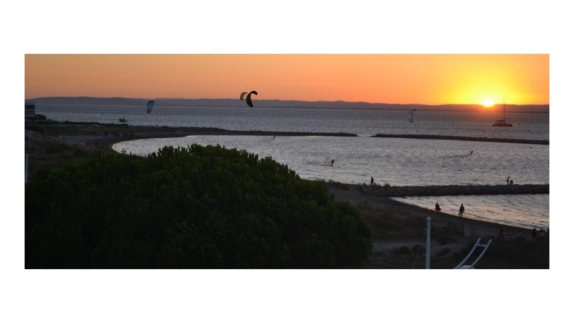 kite surf 12.JPG