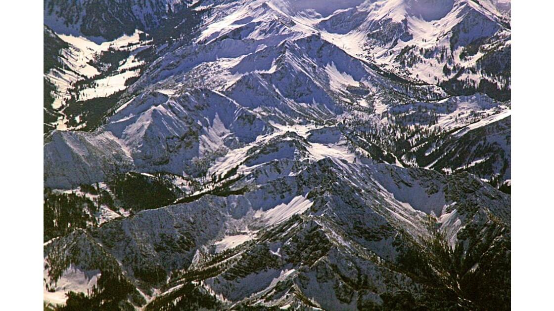 5_Plongée vers les sommets