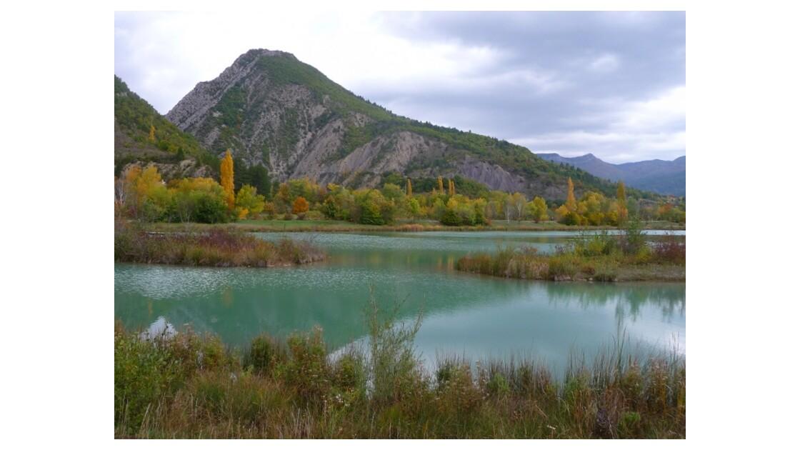 lac de Cornillon 942.JPG