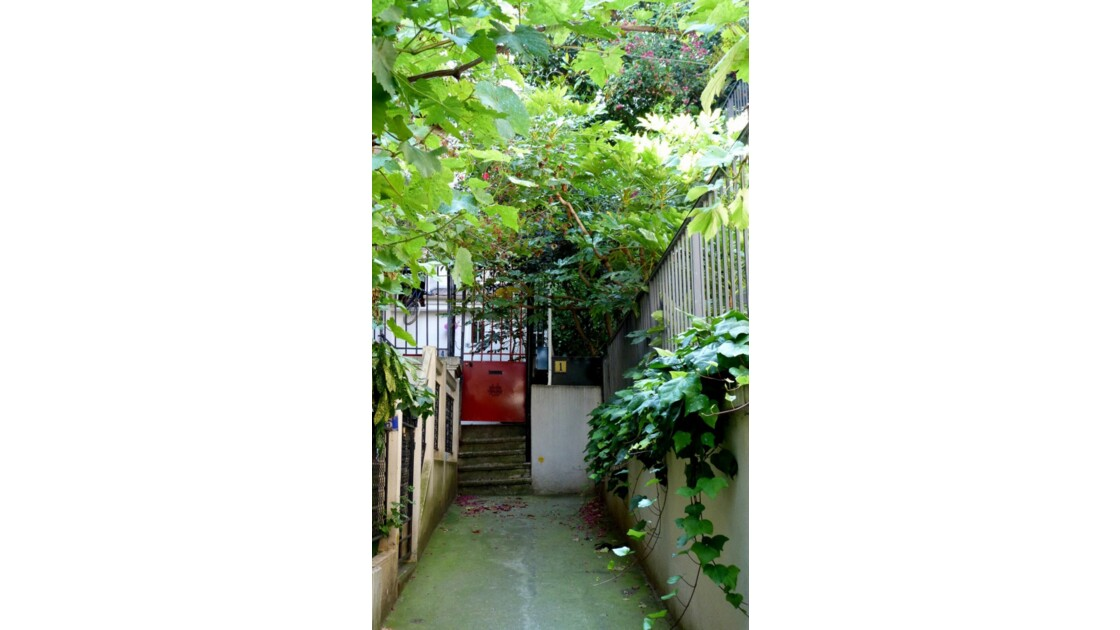 Villa_Auguste_Blanqui_