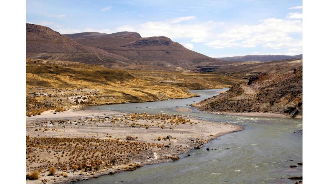 Altiplano_1.jpg