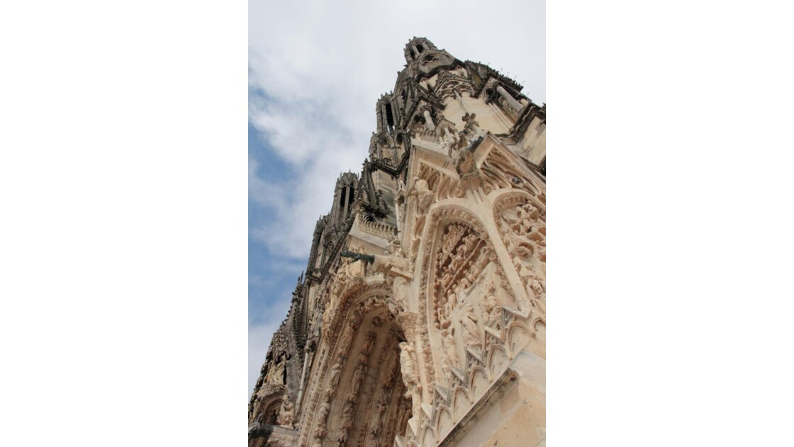 Reims_054.jpg