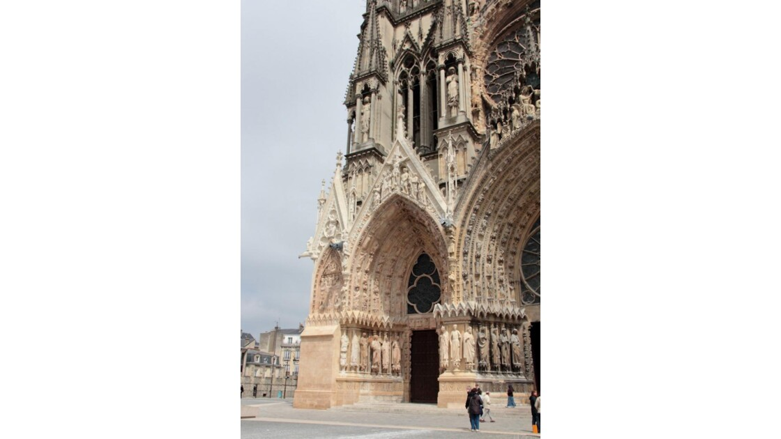 Reims_071.jpg