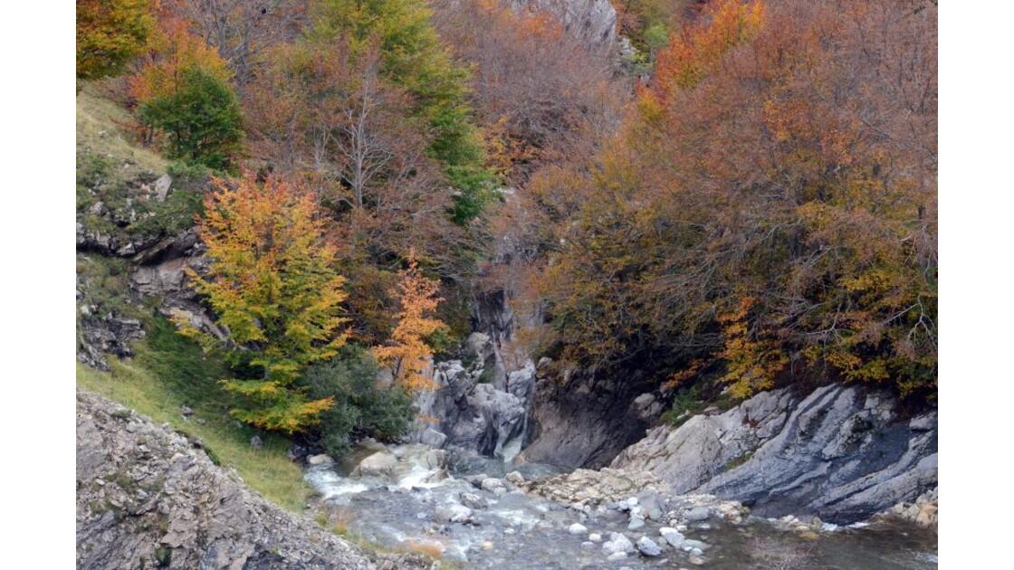 Pyrénées - 2013 10 23 (99)