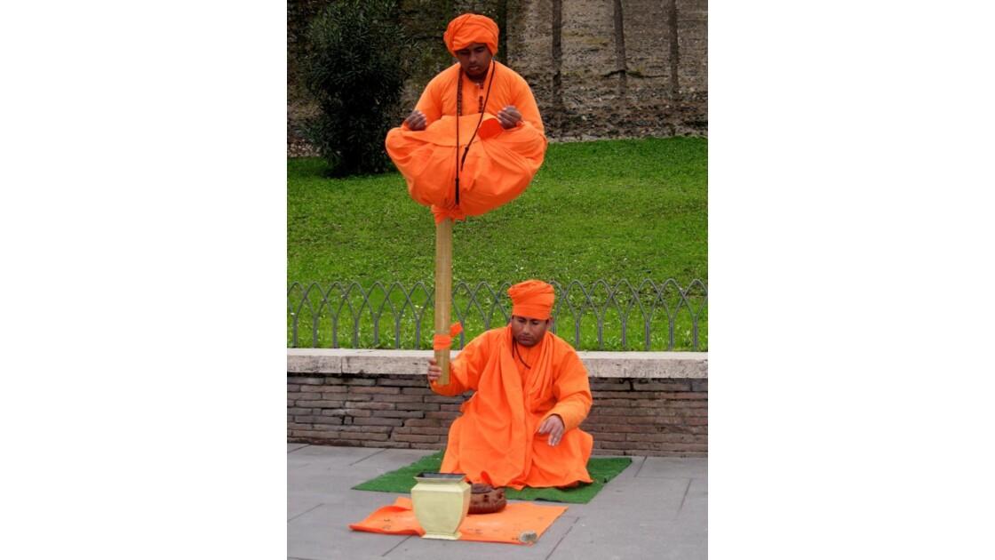 """""""Meditation"""".JPG"""