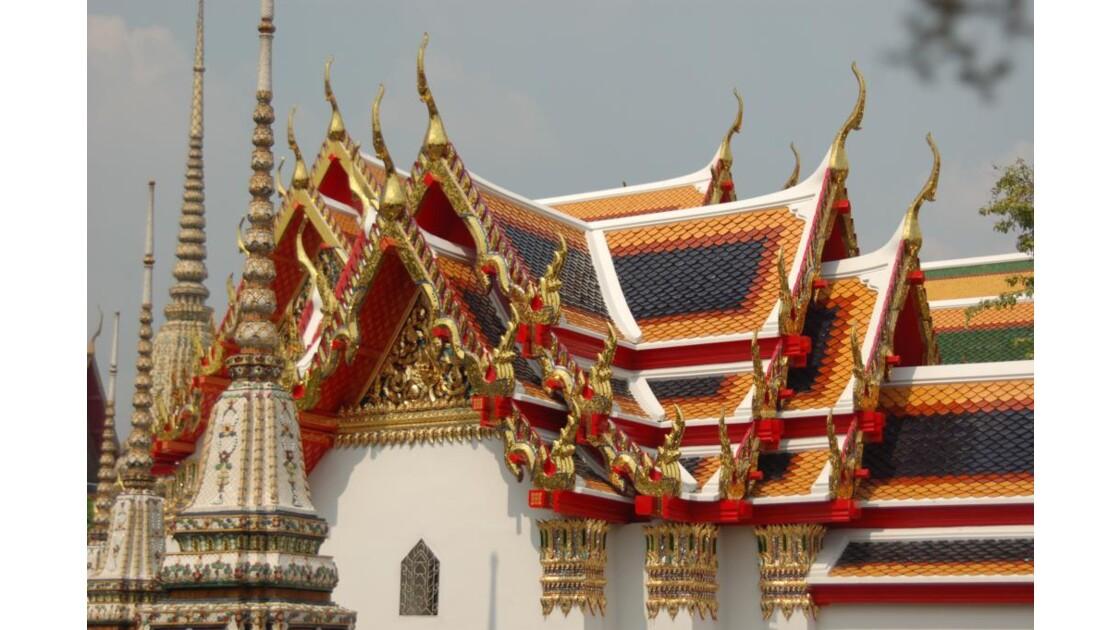 V_THAI_BANGKOK_1_Wat_PHO_ou_du_BOUDDHA_