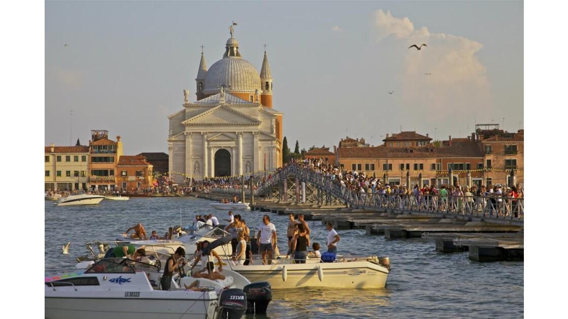 02-40 Venise