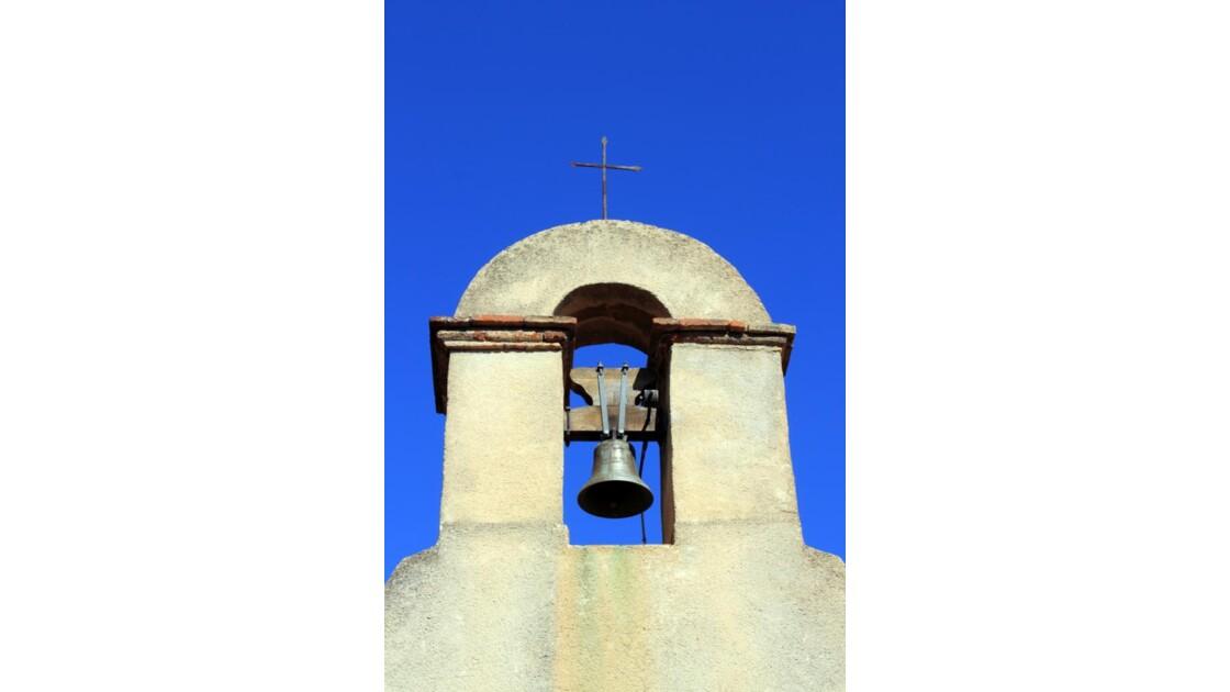 2012 10 02 - 1059 - RAMATUELLE