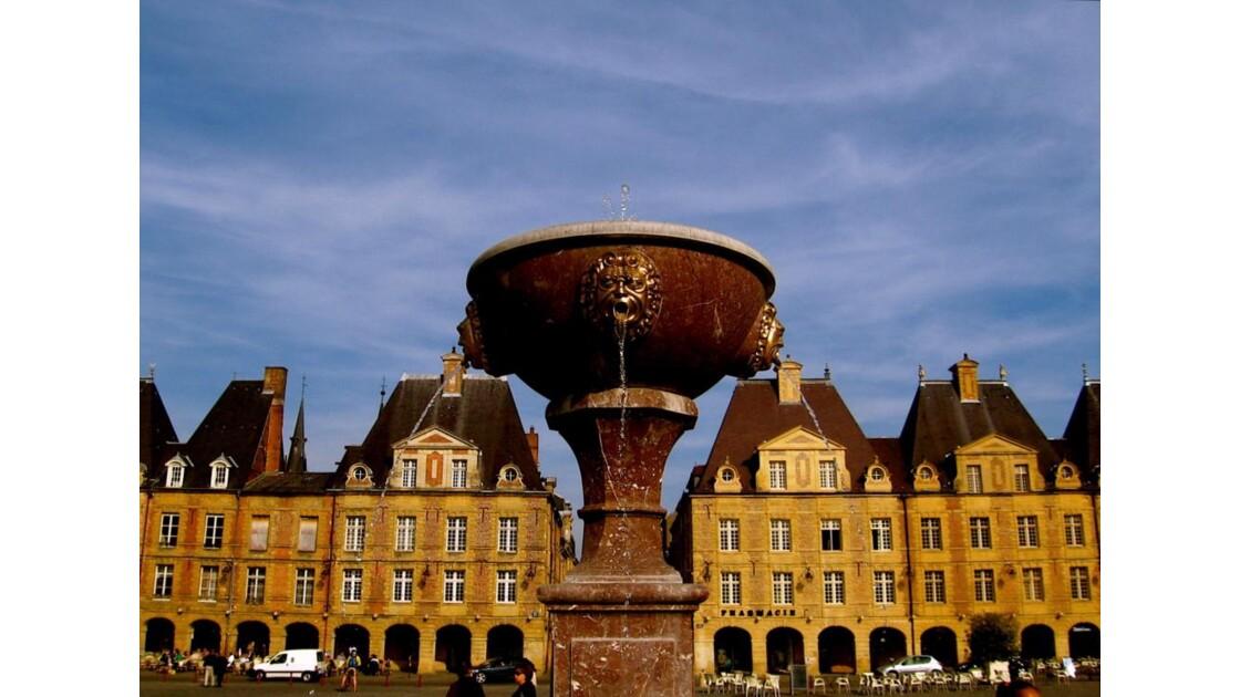 IMG_4388.JPG La Place Ducale
