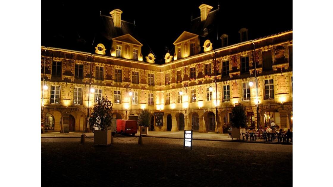 IMG_0456.JPG La Place Ducale