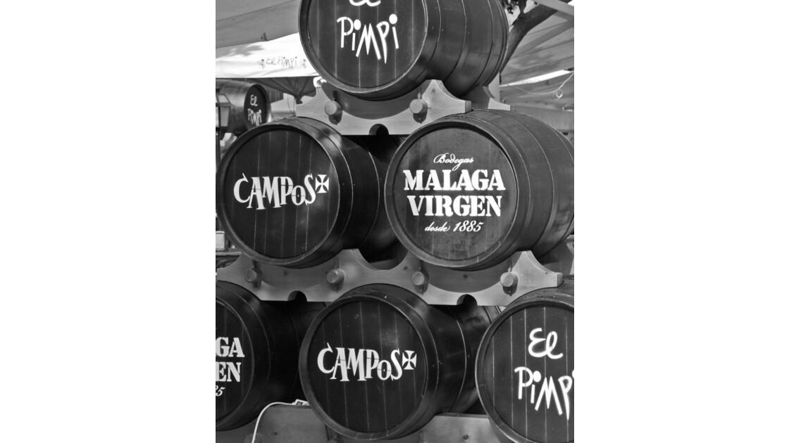 Malaga_18.jpg