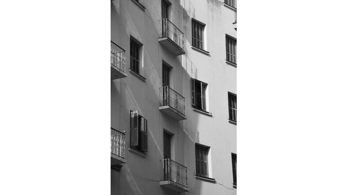 Malaga_21.jpg