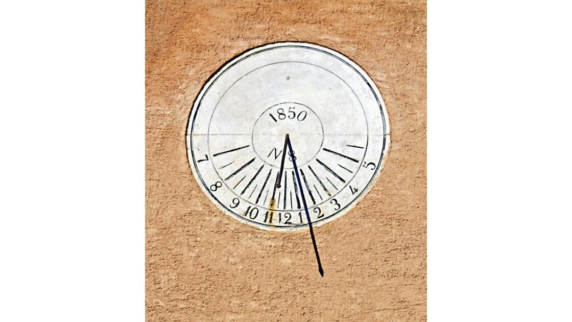 2012 10 02 - 1051 - RAMATUELLE