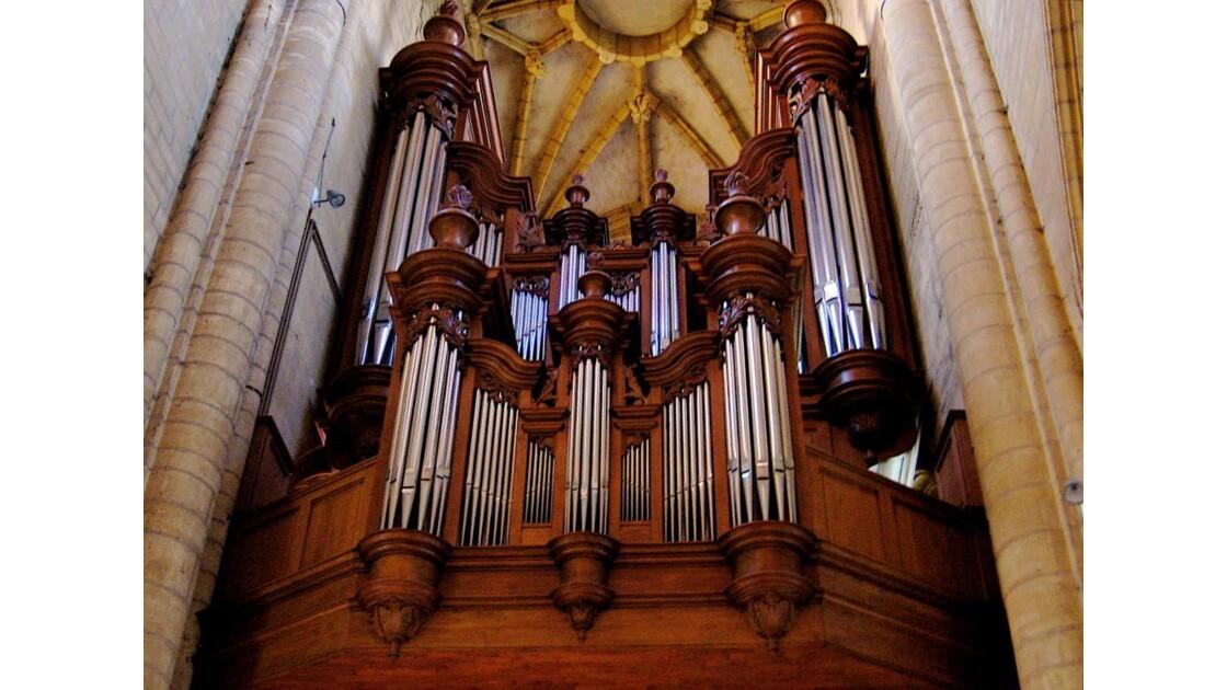 IMG_4383.JPG Les orgues se sont tues