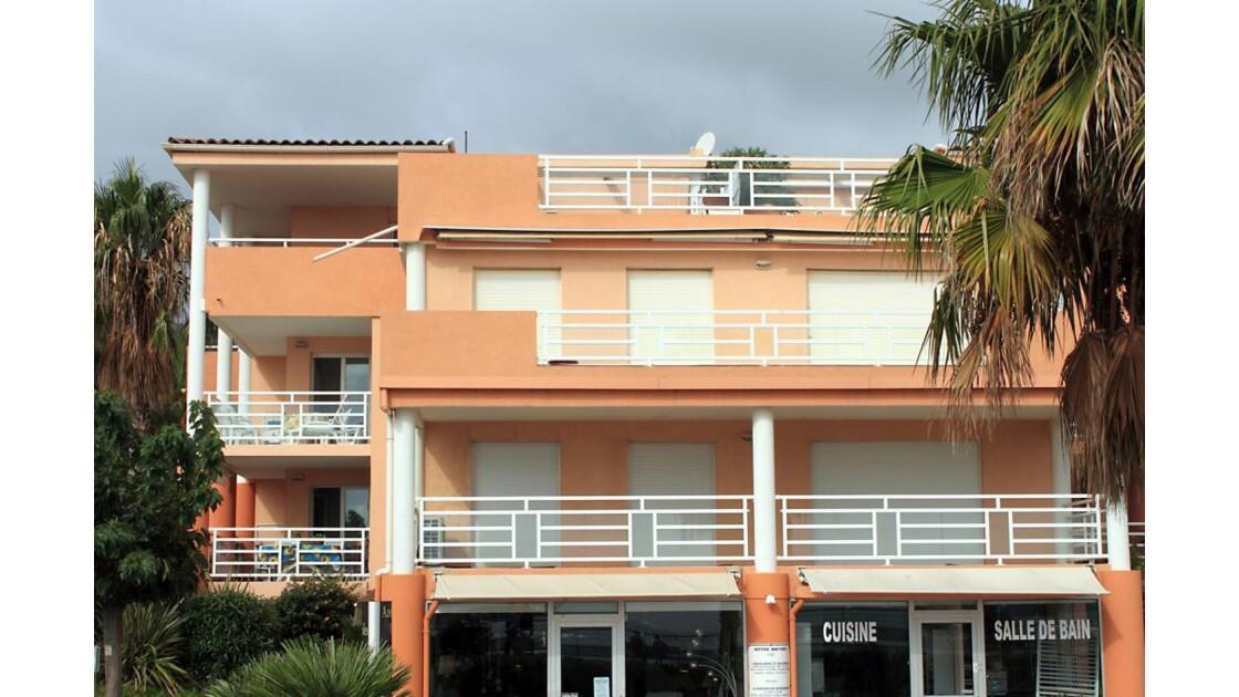 2012 09 30 - 798 - CAVALAIRE