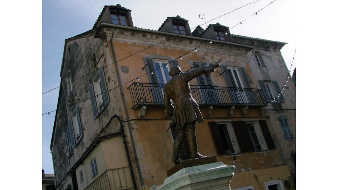Corse Place Gaffory.JPG