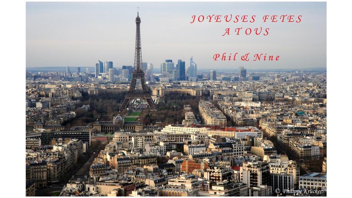 PARIS_2012.jpg