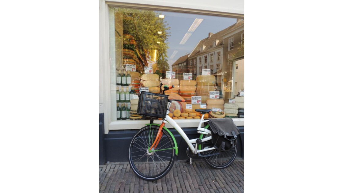 Jolie vitrine hollandaise Nijmegen.JPG
