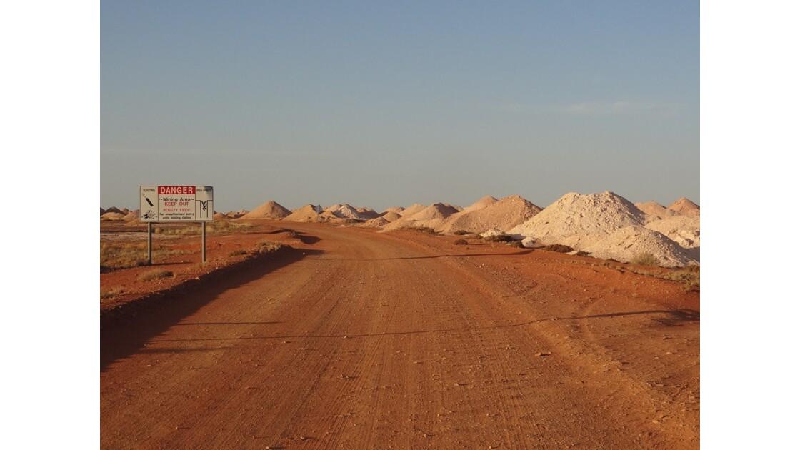 Australie___Coober_Pedy_Vieille_Mine_4_