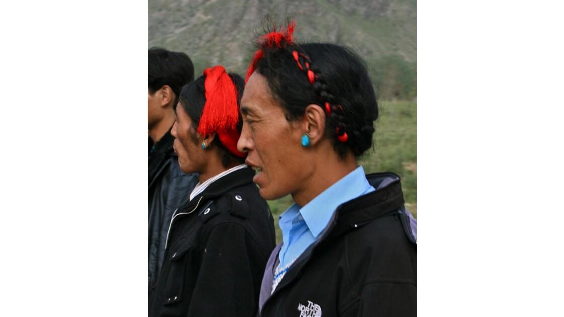 Khampa