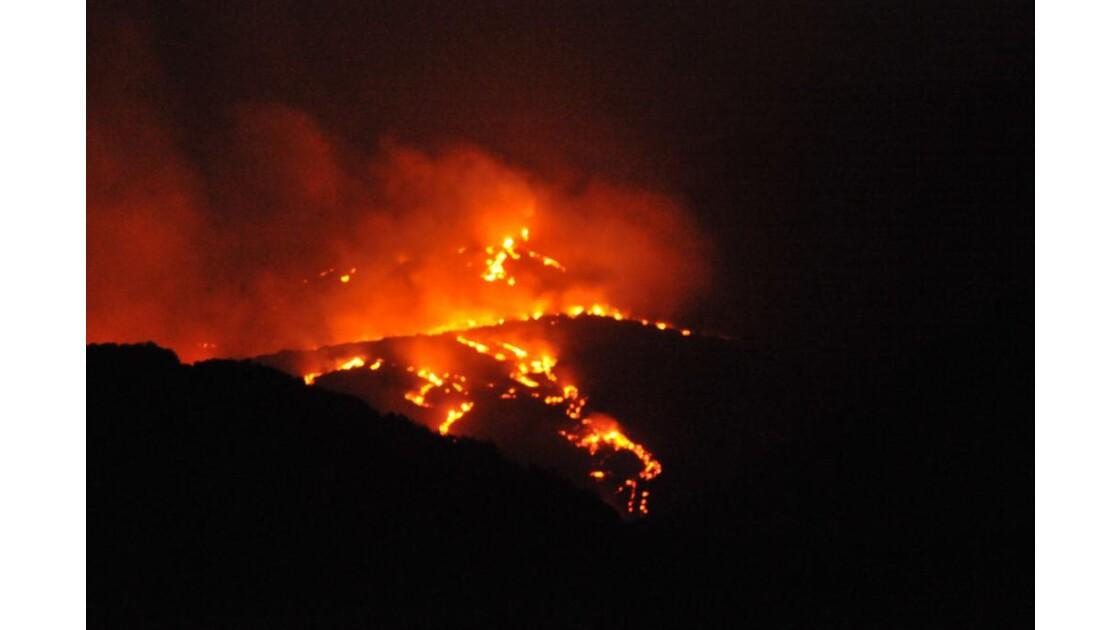 Etna,sept.2008