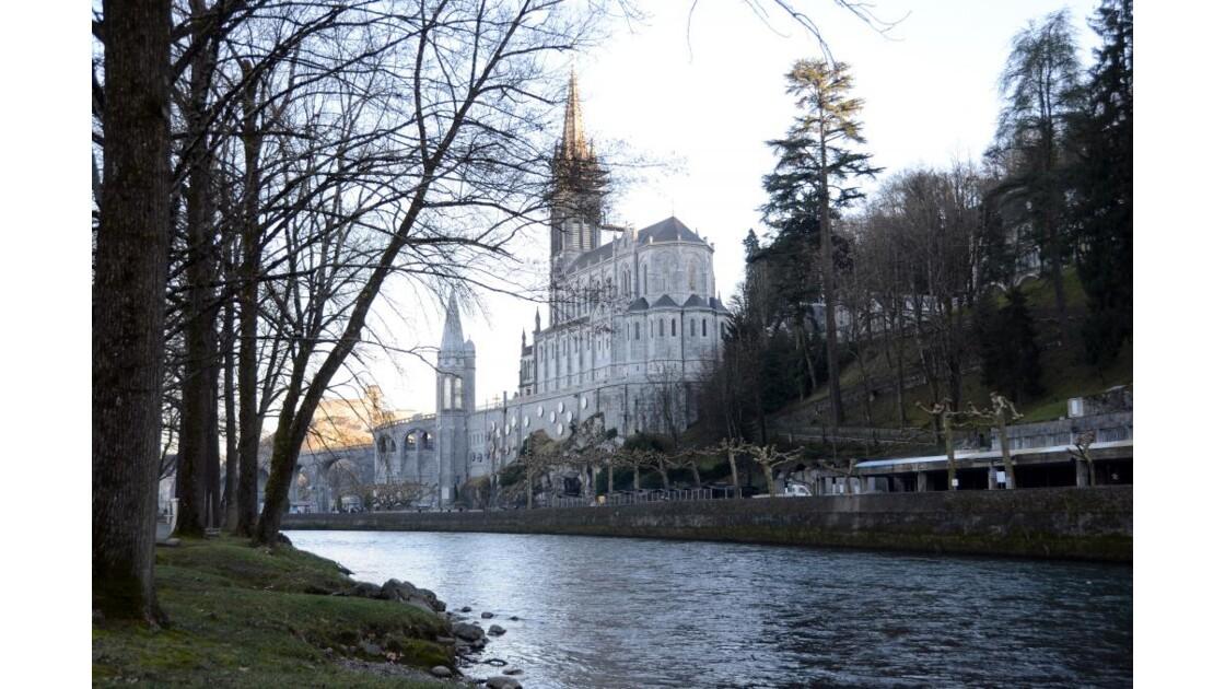 Lourdes - 2013 01 04 (55)