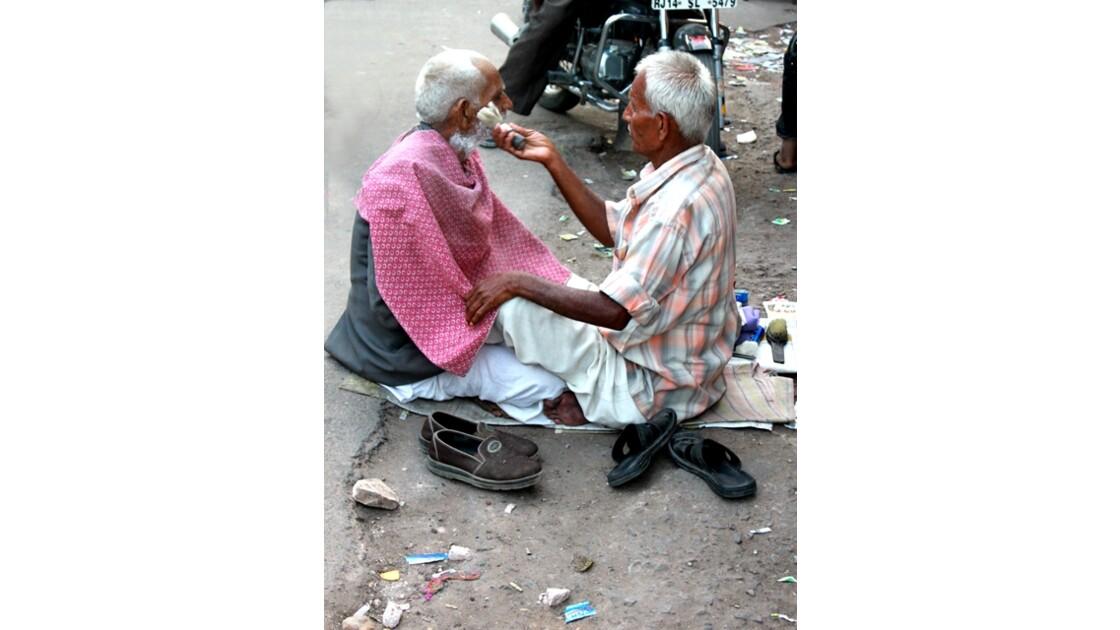dans les rues de Jaipur 3